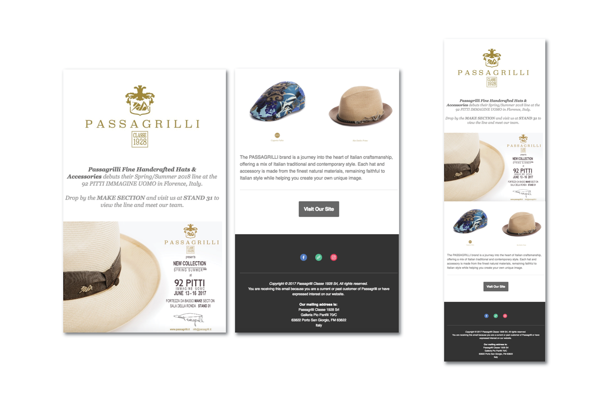 Passagrillii-work-mockup2