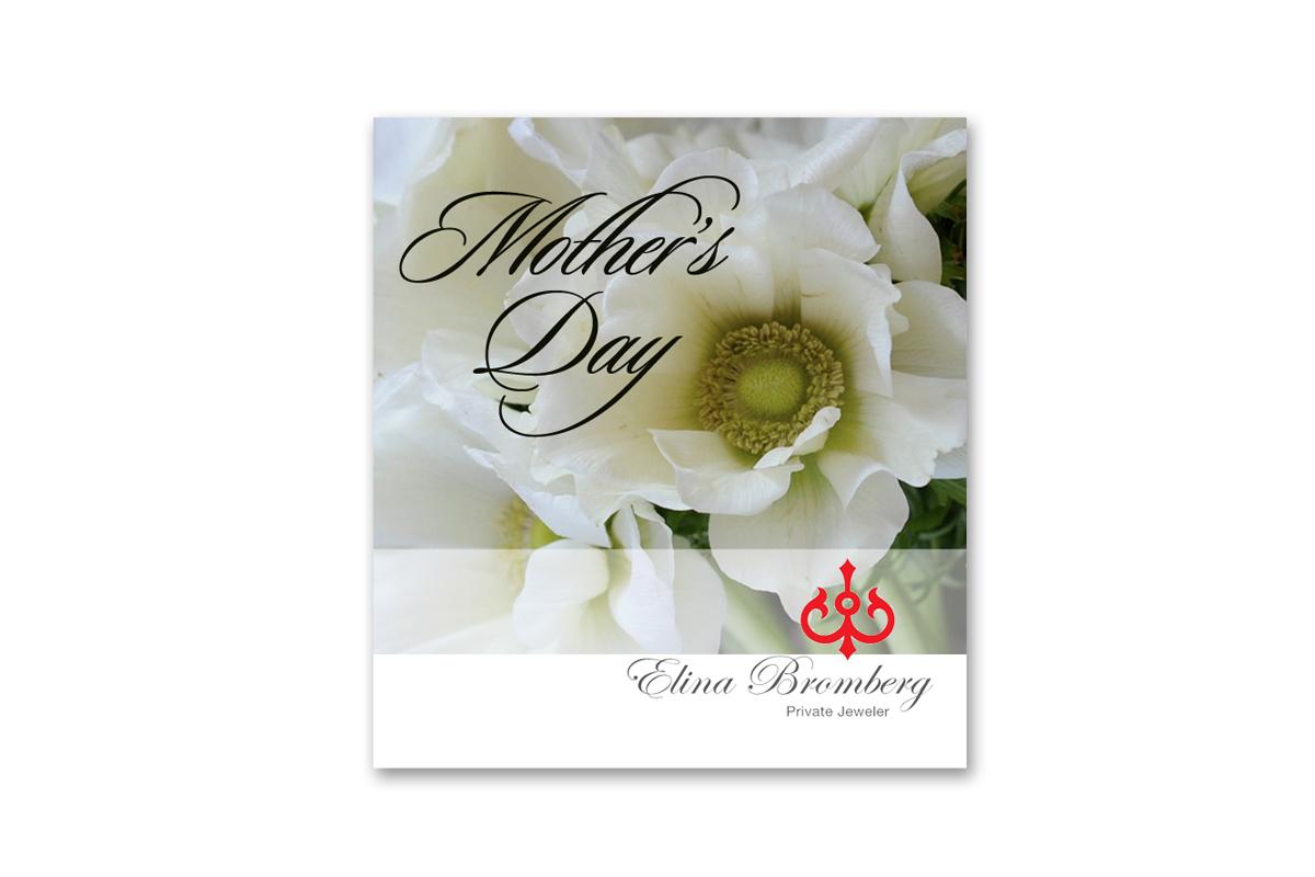 Elina-Bromberg-Mothers-Day-Porfolio