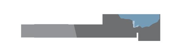 InstaBranding-LogoSM