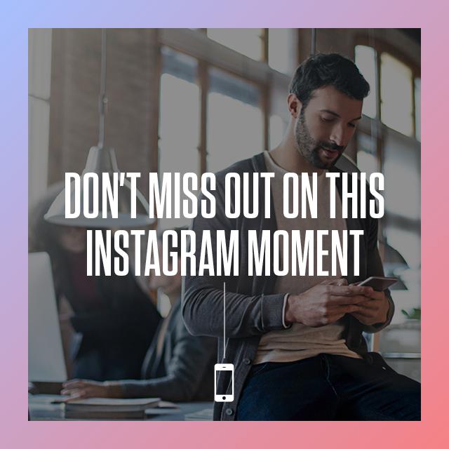SHC-Instagram-Email1