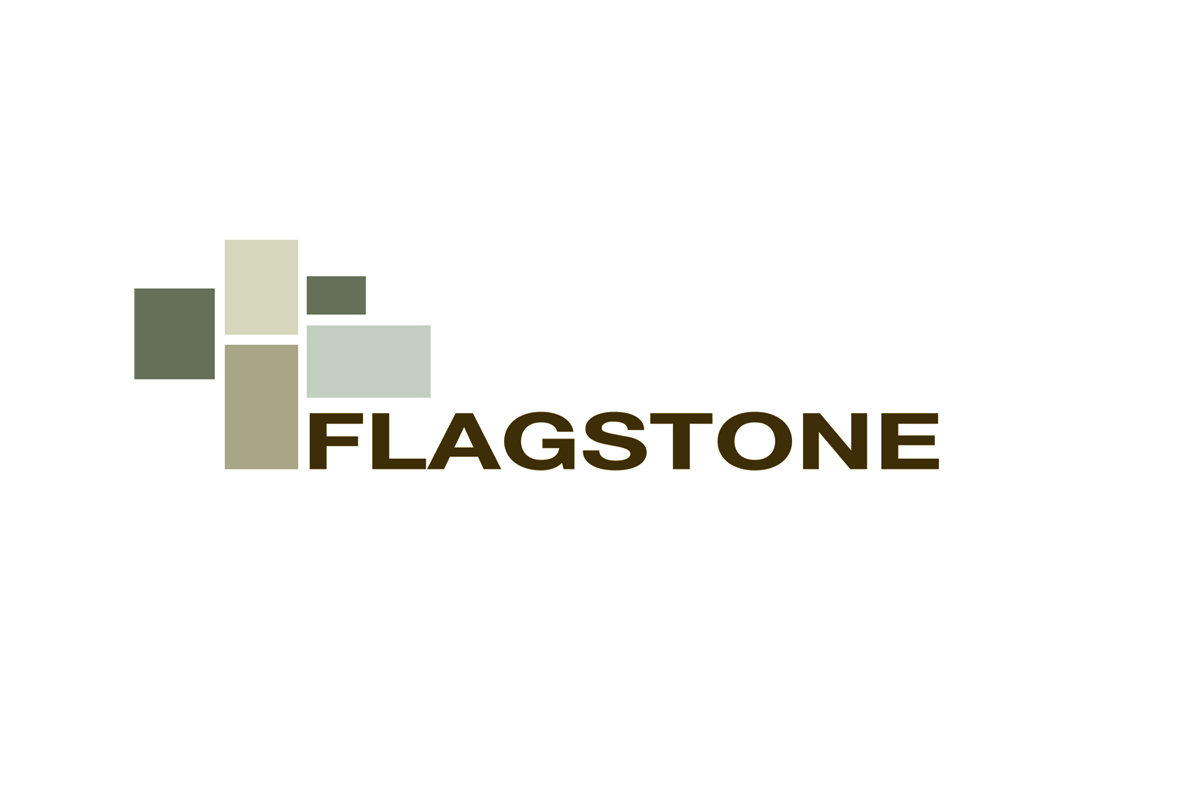 flagstonelogoOPTION