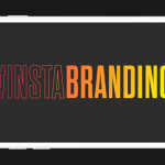 instagram management with sandy hibbard creative