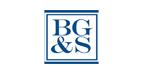 bgs firm logo