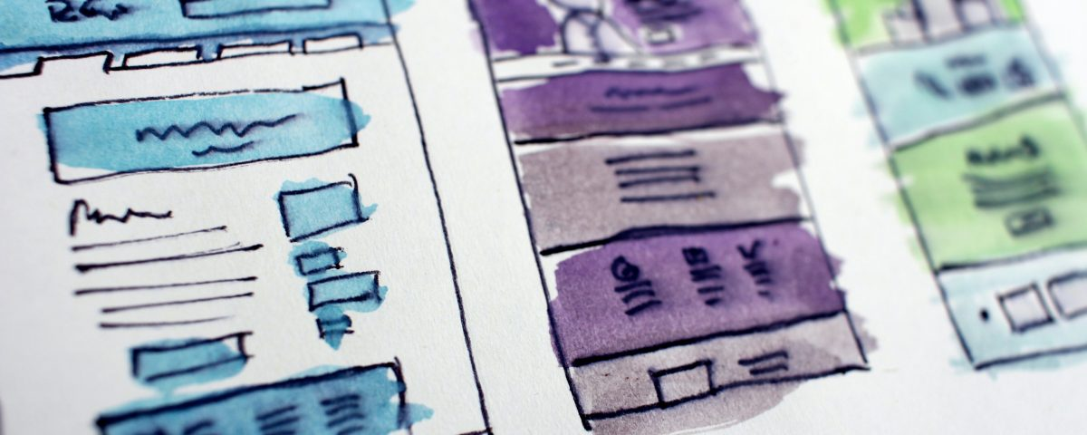 create a marketing hub