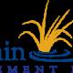 large mountain creek retirement logo